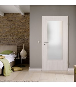 Glastrennwände - Modul E