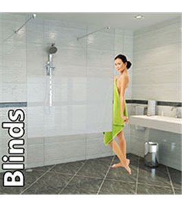 Design Weiß Lackiert Türen 16/05-LA-5