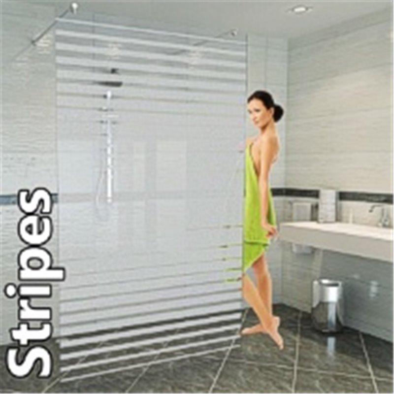 Design Weiß Lackiert Türen 17/02 F-W