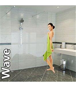 Design Weiß Lackiert Türen 17/12 F-W-LA