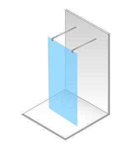 Design Weiß Lackiert Türen 17/14 F-W