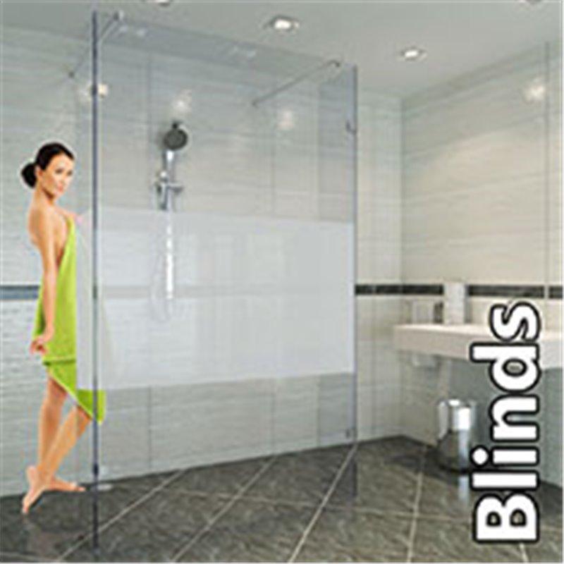 Design Weiß Lackiert Türen 17/14-F-W-LA
