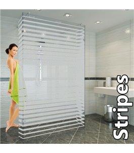 Stollentüren Weiß Türen 25-01