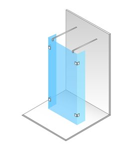 Stollentüren Weiß Türen 25-04