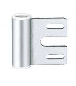 Rahmenteil für Stahlzarge OFFICE (3tlg)