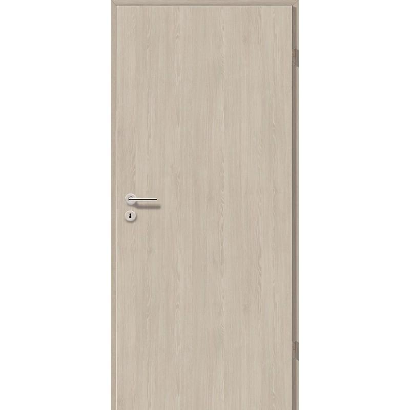 Holztüren - Türblatt CPL - Platineiche