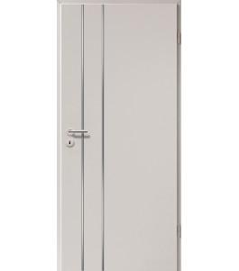 Lisenen-Türen - Ferrum-3602