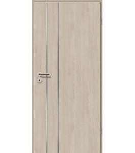 Lisenen-Türen - Platineiche-3602