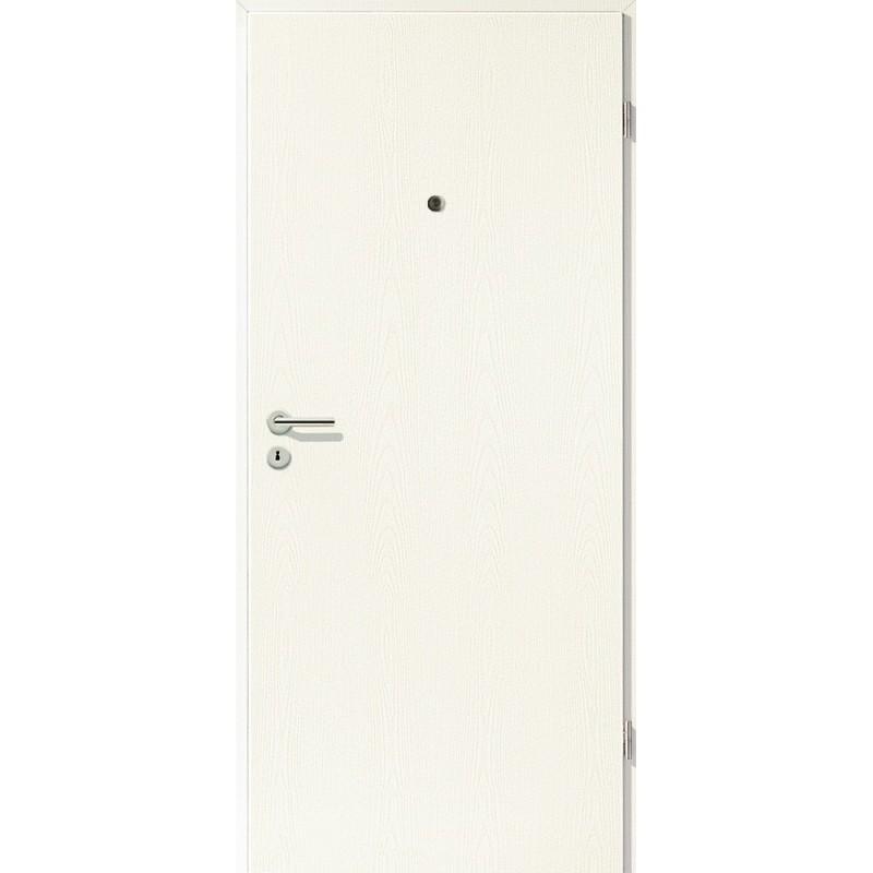 Gut bekannt Innentüren günstig - wtg1-Portalit-es242-WAT CPL - Esche Weiß JP68