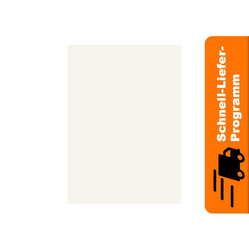 Türzarge günstig - wtg2-Portalit-a242 Türzarge CPL - Uni Weiß